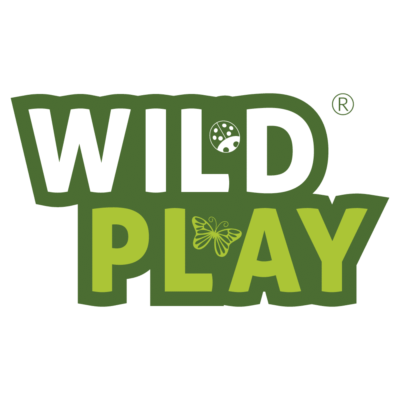 WildPlay-Trademarked-1